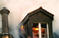 Incendie du Bourg de Lutry 3