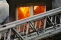 Incendie du Bourg de Lutry 4
