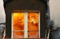 Incendie du Bourg de Lutry 1